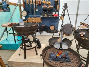 kadai supplier norfolk